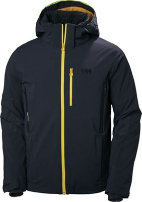 Helly Hansen Men's Stoneham Jacket