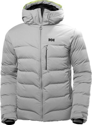 Helly Hansen Men's Swift Loft Jacket