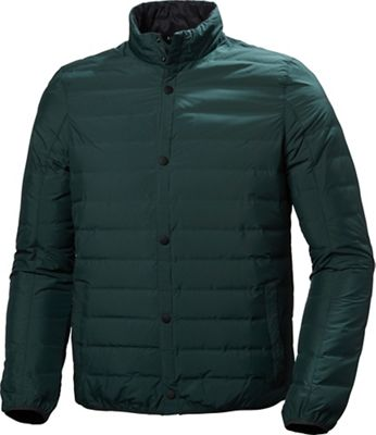 Helly Hansen Men's Urban Liner Jacket