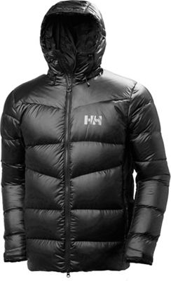 Helly Hansen Men's Vanir Icefall Down Jacket