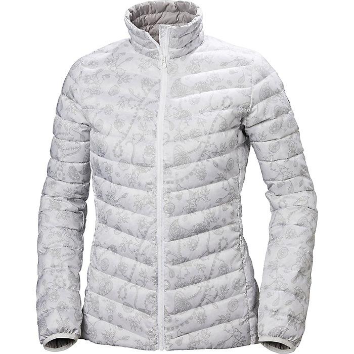 b429b68ec Helly Hansen Women's Verglas Down Insulator Jacket - Moosejaw