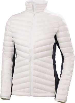 Helly Hansen Women's Verglas Hybrid Insulator Jacket
