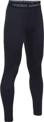 Under Armour Boys' UA Base 4.0 Legging