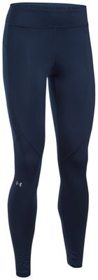 Under Armour Women's UA ColdGear Armour Legging