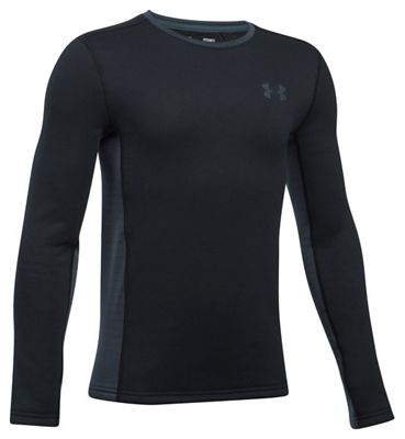 Under Armour Boys' UA Extreme Base Top