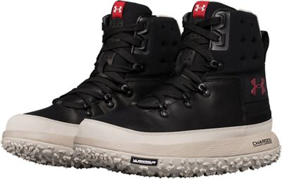 Under Armour Men's UA Fat Tire Govie Boot