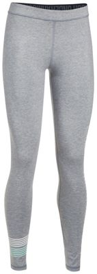Under Armour Women's UA Favorite Graphic Legging