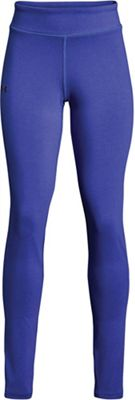 Under Armour Girls' UA Favorite Knit Legging
