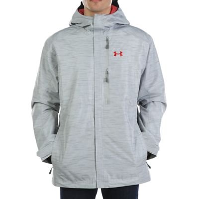 Under Armour Men's UA Timbr Jacket