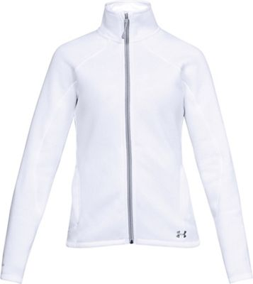 Under Armour Women's UA Wintersweet Jacket