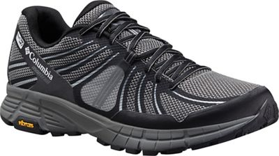 Montrail Men's Mojave Trail Outdry Shoe