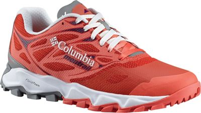 Columbia Women's Trans Alps F.K.T. II Shoe