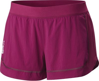Montrail Women's Titan Ultra Short