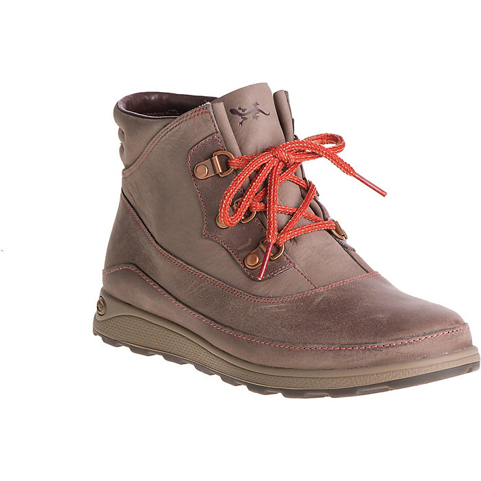 809e7ddfea11 Chaco Women s Ember Boot - Moosejaw