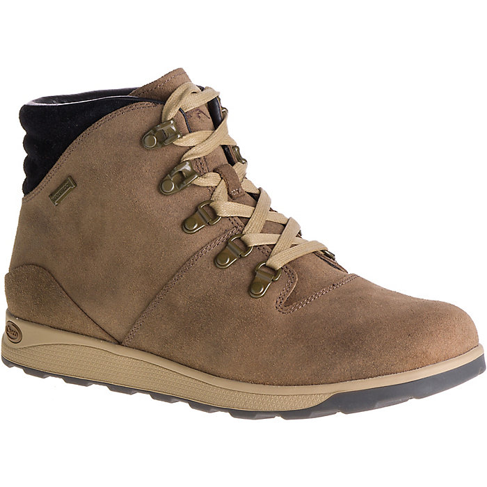 599f3089eb46 Chaco Men s Frontier Waterproof Boot - Moosejaw