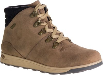 Chaco Men's Frontier Waterproof Boot