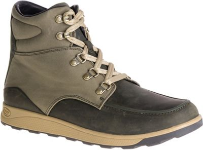 Chaco Men's Teton Boot