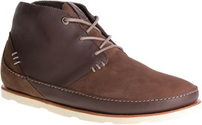 Chaco Men's Thompson Chukka Boot