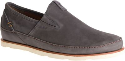 Chaco Men's Thompson Slip On Shoe