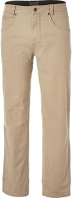Royal Robbins Men's Billy Goat Stretch Boulder Pant