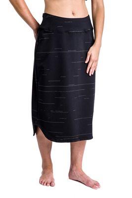 Stonewear Designs Women's Cirrus Skirt