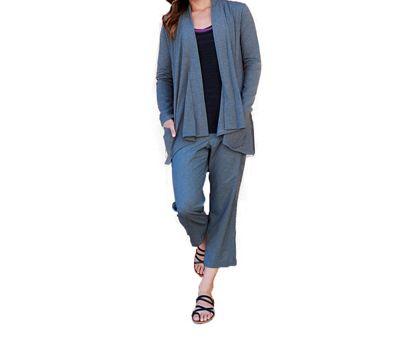 Stonewear Designs Women's Cortina Cardigan