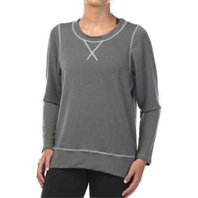 Stonewear Designs Women's Traverse Tunic