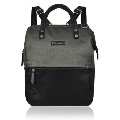 Sherpani Women's Dispatch Bag