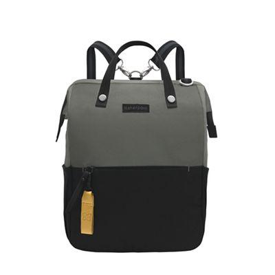 Sherpani Women's Dispatch Bag