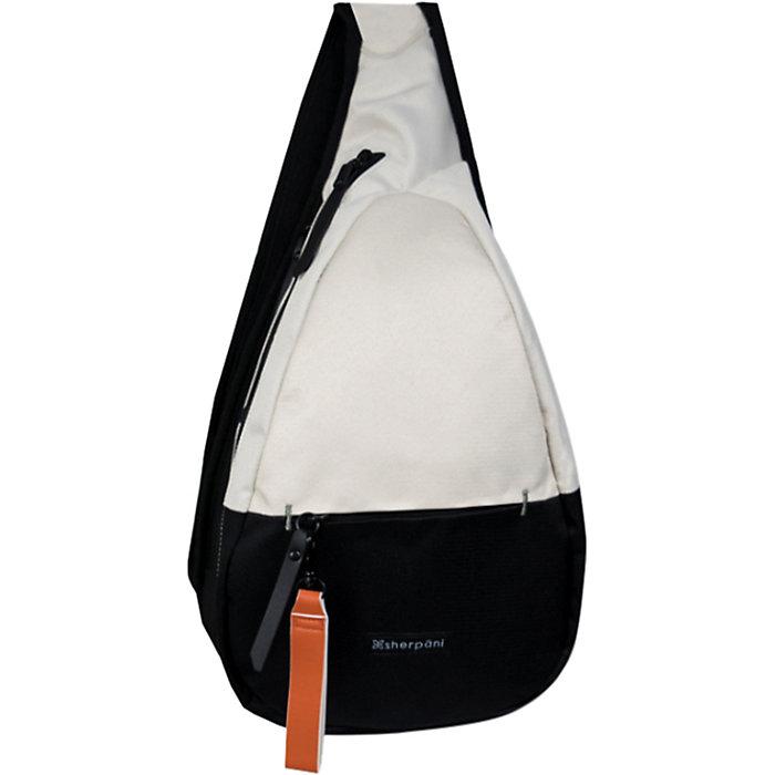 Sherpani Women s Esprit Sling Backpack - Moosejaw 4dd0138bd3