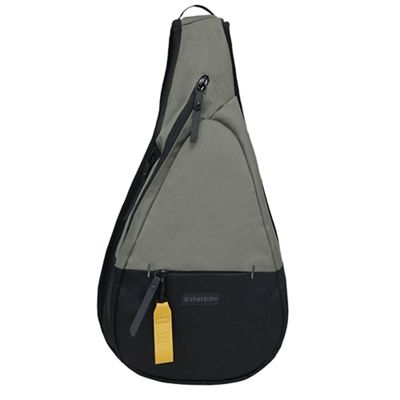 Sherpani Women's Esprit Sling Backpack