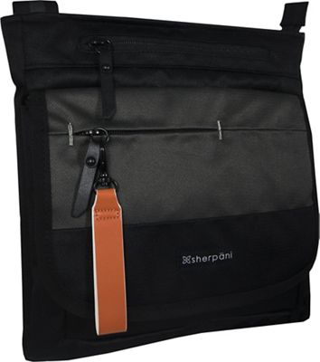 Sherpani Women's Jag Cross Body Bag