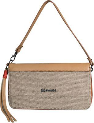 Sherpani Women's Tai Handbag