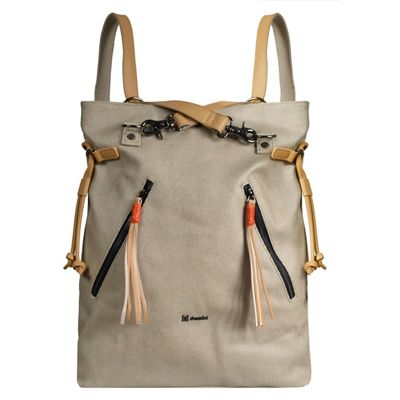 Sherpani Women's Tempest Bag