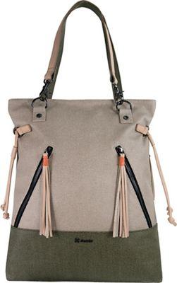 Sherpani Women's Tempest Bag