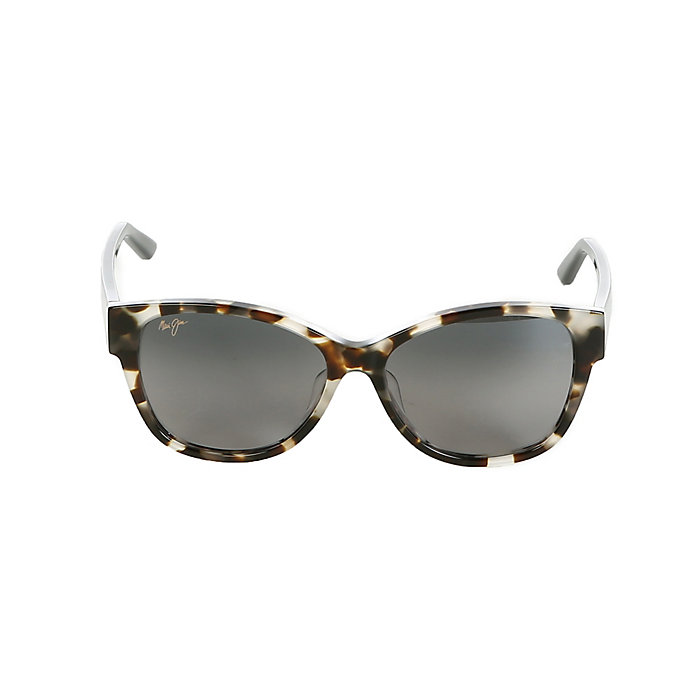 952bf098ab3b Maui Jim Women's Summer Time Polarized Sunglasses - Moosejaw
