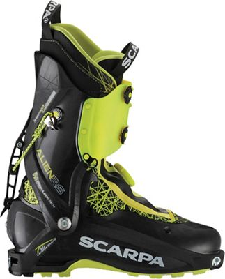 Scarpa Alien RS Boot