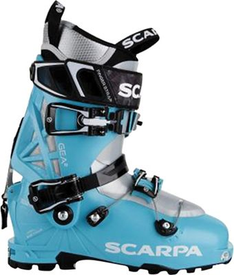 Scarpa Women's Gea Boot