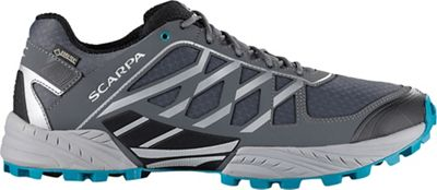 Scarpa Men's Neutron GTX Shoe