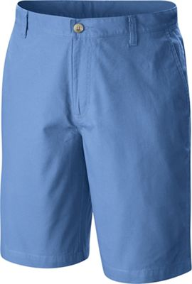 Columbia Men's Bonehead II 10IN Short - Extended Sizing