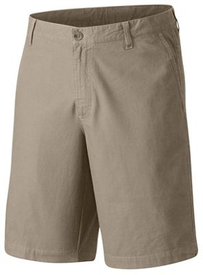 Columbia Men's Bonehead II 6IN Short - Extended Sizing