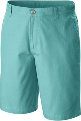 Columbia Men's Bonehead II 10IN Short