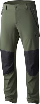 Columbia Men's Force 12 Pant