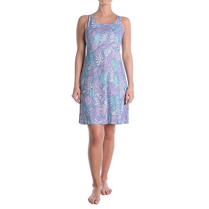 494433d4eb Columbia Women s Freezer III Dress - Moosejaw