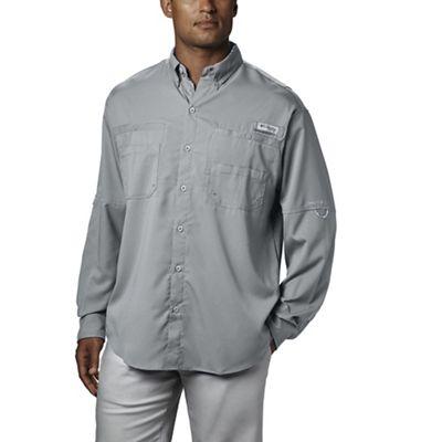 46c283c9 Columbia Men's Tamiami II LS Shirt