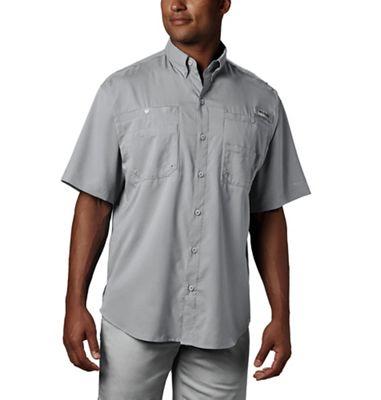 b84f04f74ca Columbia Men's Tamiami II SS Shirt - Moosejaw