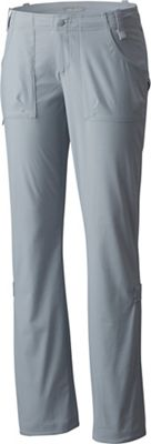 Columbia Women's Ultimate Catch Roll-Up Pant