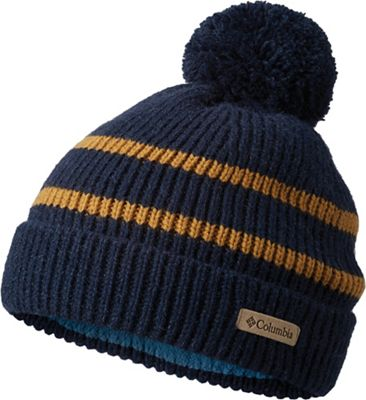 Columbia Youth Auroras Lights Beanie