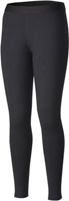 Columbia Women's Heavyweight II Tight
