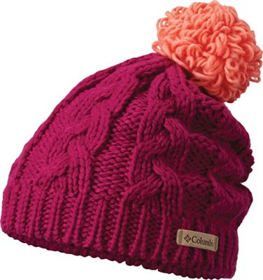 Columbia Youth In-Bounds Beanie
